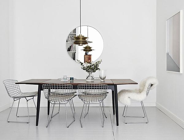 vesta mebel blog-Apartment in Helsinki 9