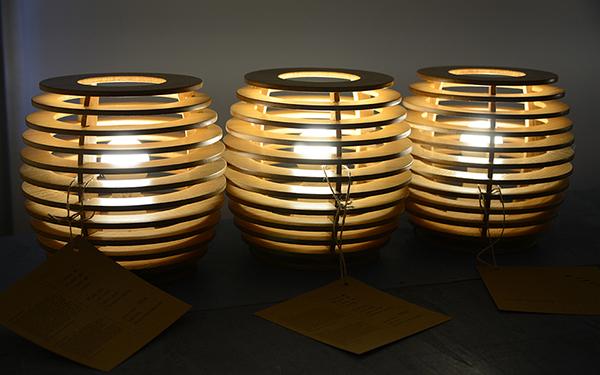 vesta mebel blog-cityscape honey lamps