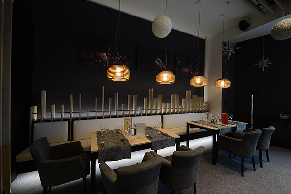vesta mebel blog-cityscape honey lamps3