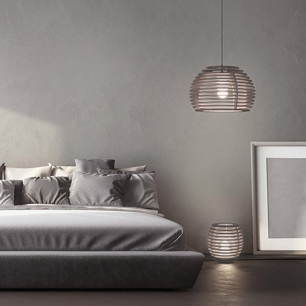 vesta mebel blog-cityscape honey lamps6