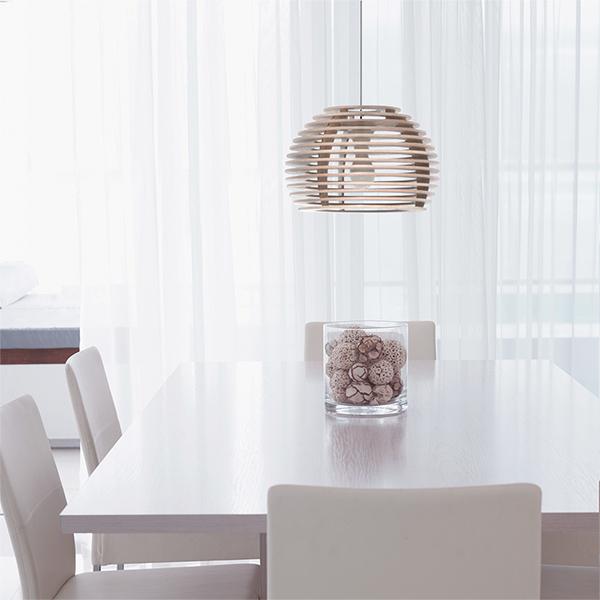 vesta mebel blog-cityscape honey lamps7
