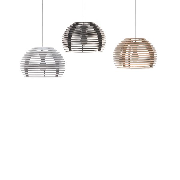 vesta mebel blog-cityscape honey lamps8