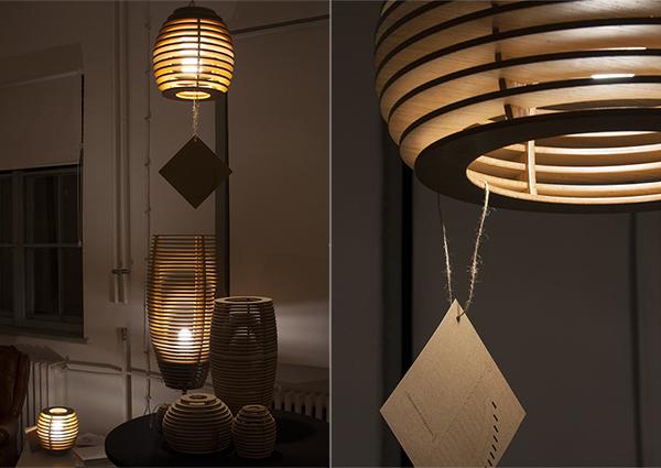 vesta mebel blog-cityscape honey lamps9