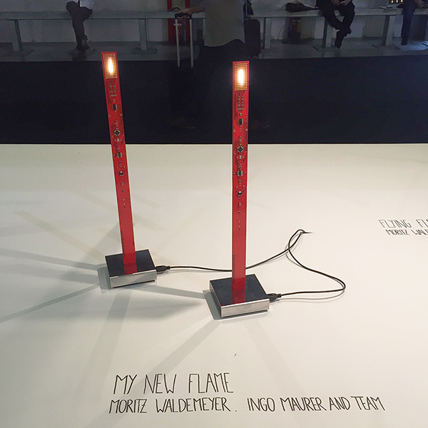 vesta mebel blog-ingo mauer light-milano2015-10