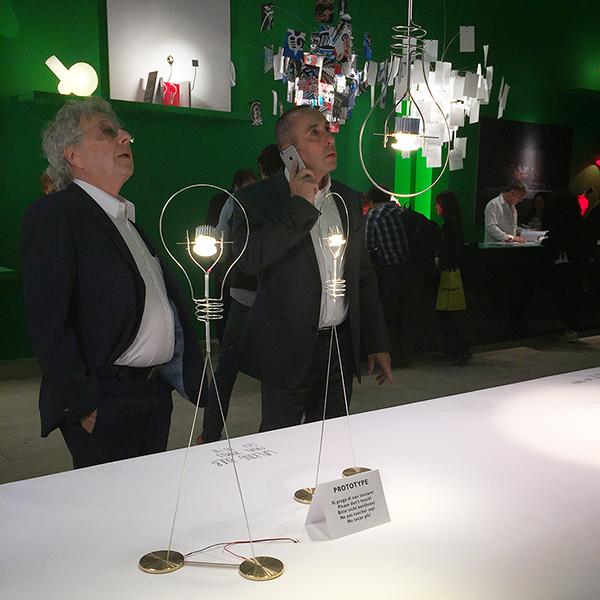 vesta mebel blog-ingo mauer light-milano2015-4