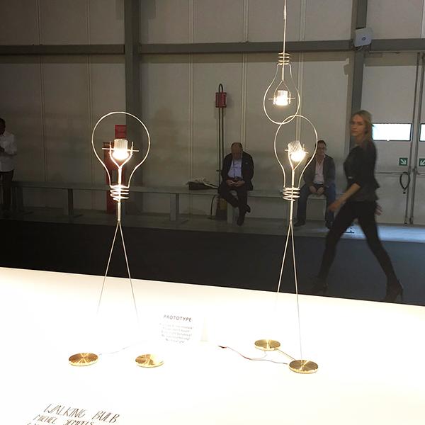 vesta mebel blog-ingo mauer light-milano2015-5