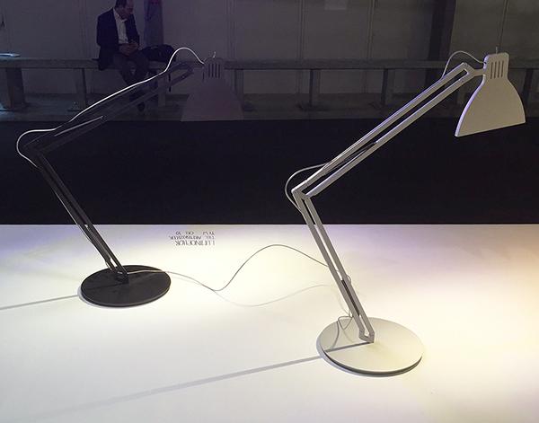vesta mebel blog-ingo mauer light-milano2015-8