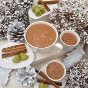 vesta mebel blog-recepta raw vegan hot-chocolate