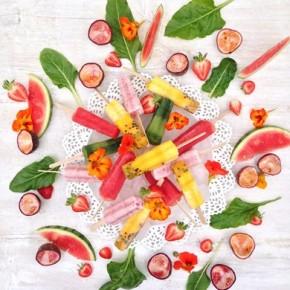 vesta mebel blog-recepti ice lollies