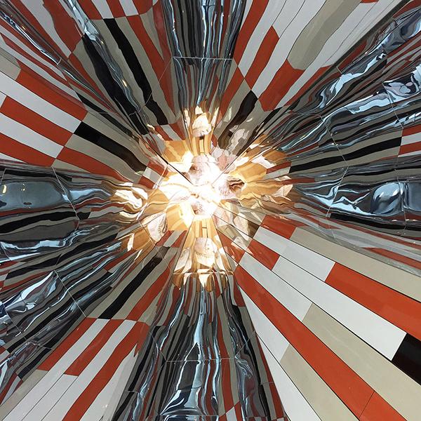 vesta mebel blog-z.hadjiyski-energy for creativity7
