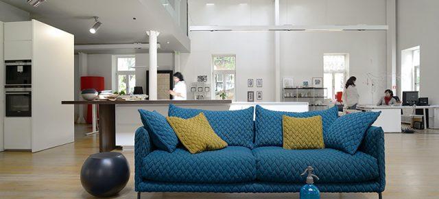 6 признака, че е време за смяна на стария диван